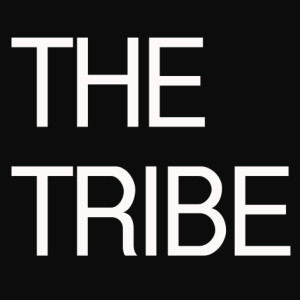 The Tribe Sports | Sports. Commentary. Blog. By Michael James